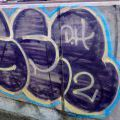 1805-07_Bronx_TUPS_057
