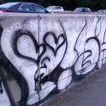 1805-07_Bronx_TUPS_062
