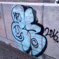 1805-07_Bronx_TUPS_077