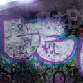 1805-07_Bronx_TUPS_080