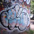 1805-07_Bronx_TUPS_093