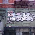 1805-07_Bronx_TUPS_101