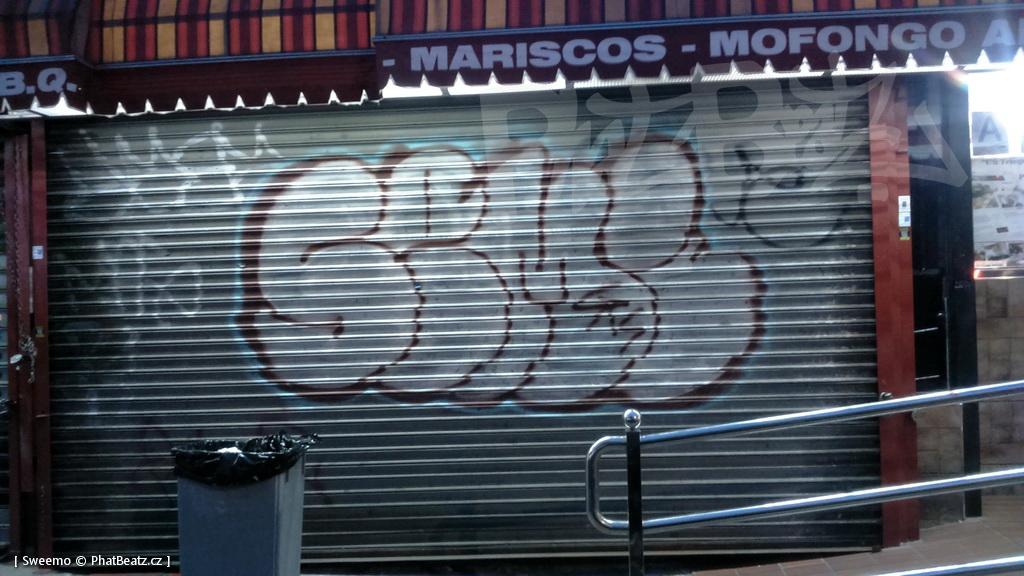 1805-07_Bronx_TUPS_104