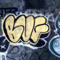 1805-07_Bronx_TUPS_107