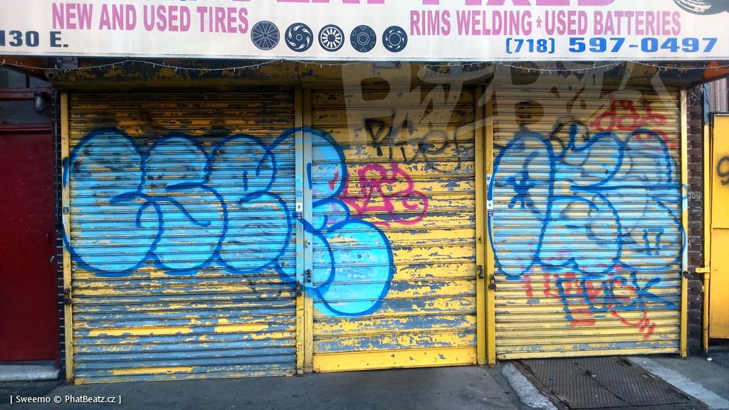 1805-07_Bronx_TUPS_111
