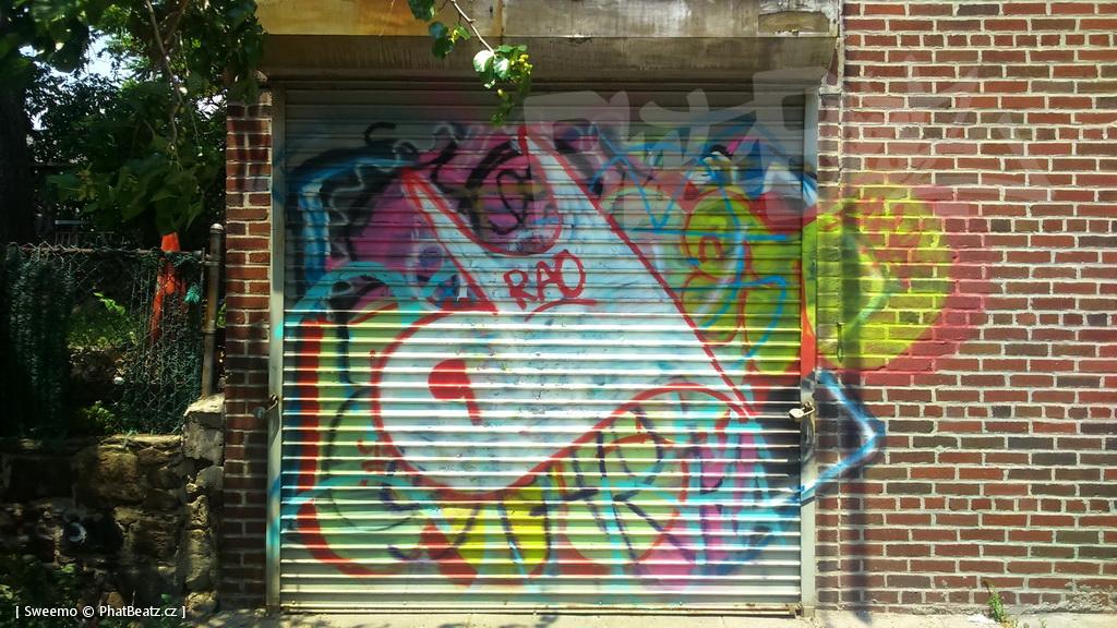 1805-07_Bronx_TUPS_112
