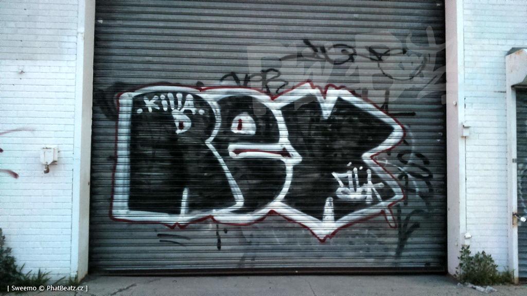 1805-07_Bronx_TUPS_113