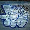 1805-07_Bronx_TUPS_125