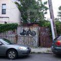 1805-07_Bronx_TUPS_137