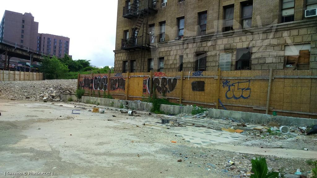 1805-07_Bronx_TUPS_140