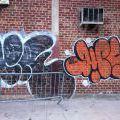 1805-07_Bronx_TUPS_142