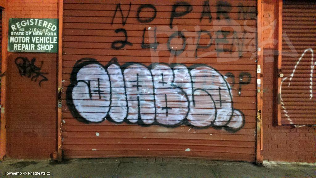 1805-07_Bronx_TUPS_156