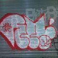 1805-07_Bronx_TUPS_173