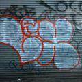 1805-07_Bronx_TUPS_176
