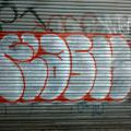 1805-07_Bronx_TUPS_179