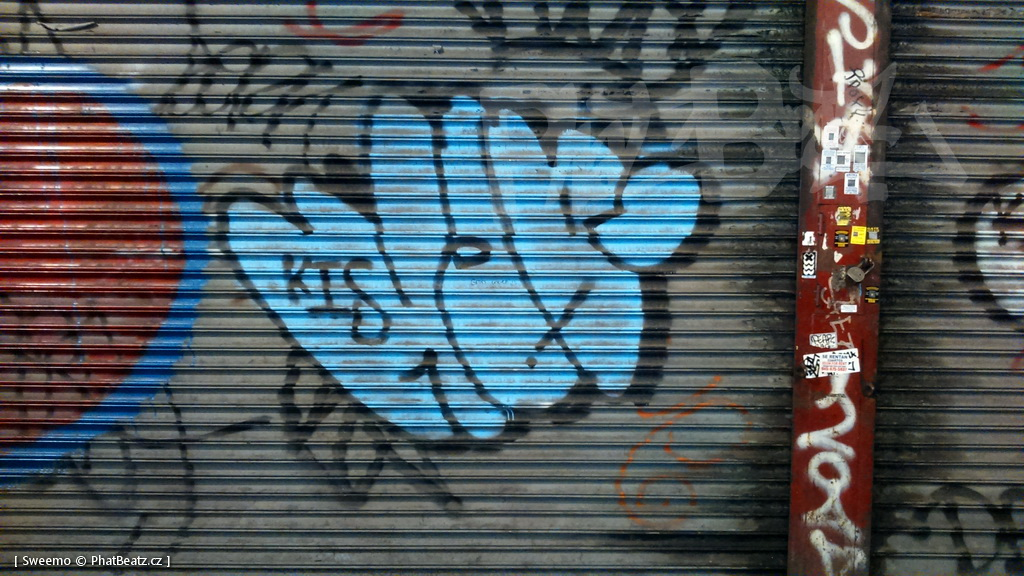 1805-07_Bronx_TUPS_183