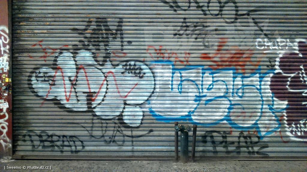 1805-07_Bronx_TUPS_185