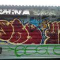 1805-07_Bronx_TUPS_195