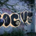 1805-07_Bronx_TUPS_203