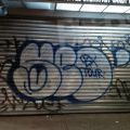 1805-07_Bronx_TUPS_206