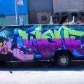 1805-08_NYC_Vehicles_01