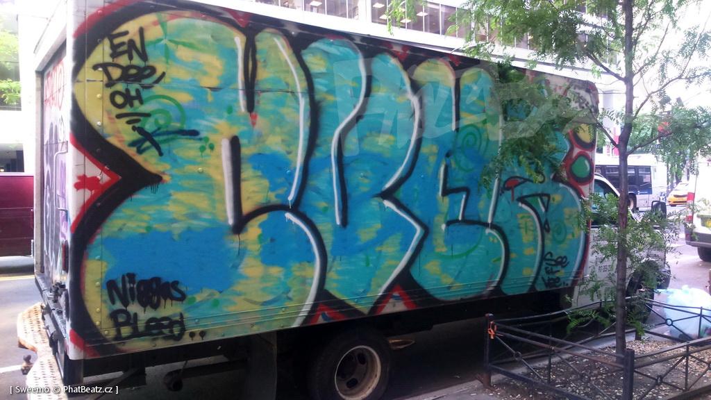 1805-08_NYC_Vehicles_02