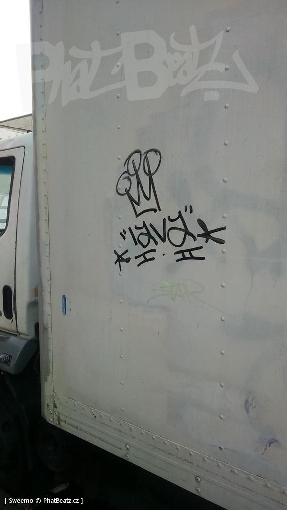 1805-08_NYC_Vehicles_15