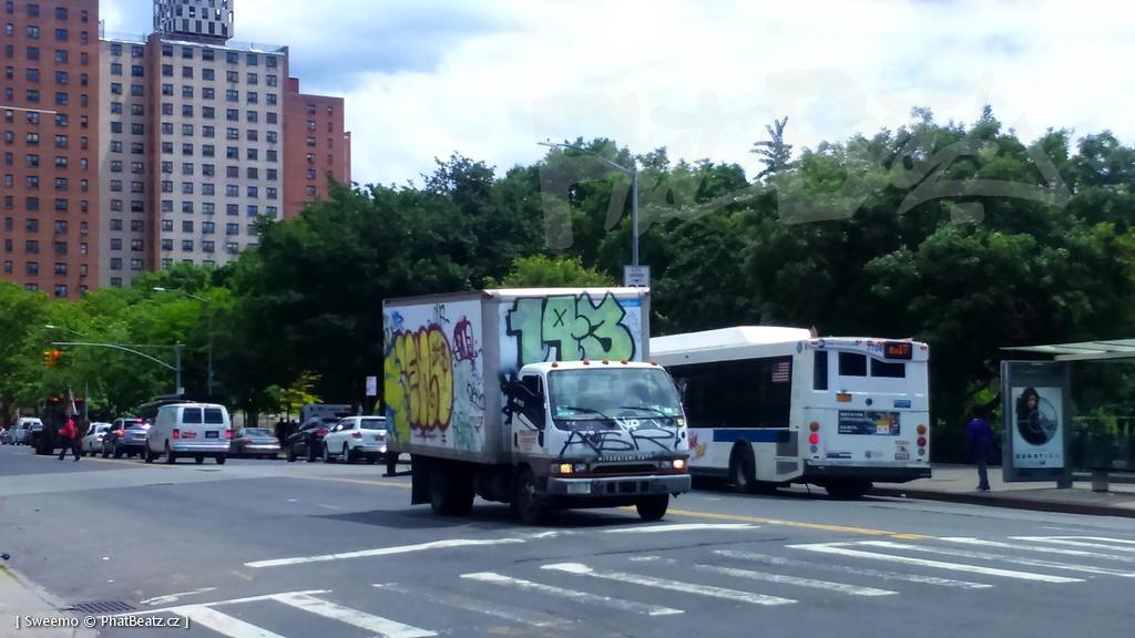 1805-08_NYC_Vehicles_23