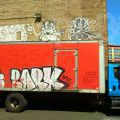 1805-08_NYC_Vehicles_27