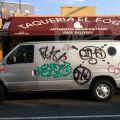 1805-08_NYC_Vehicles_34