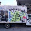 1805-08_NYC_Vehicles_35