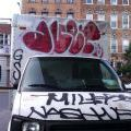 1805-08_NYC_Vehicles_36