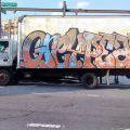1805-08_NYC_Vehicles_44