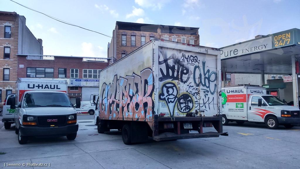 1805-08_NYC_Vehicles_45