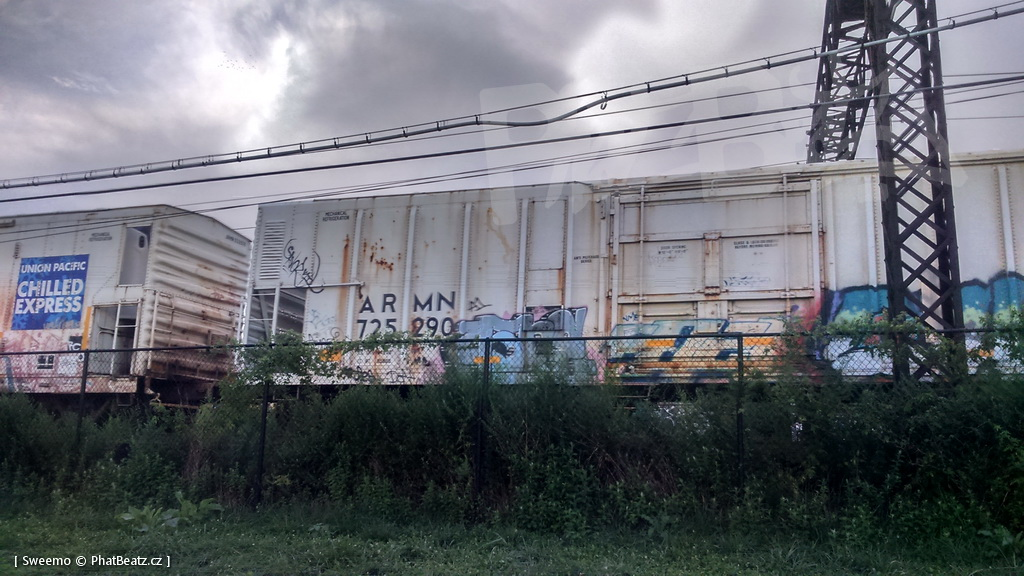 1805-08_NYC_Vehicles_55