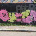 180520_Orionka_60