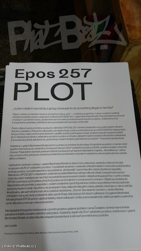 180523_Epos257_01
