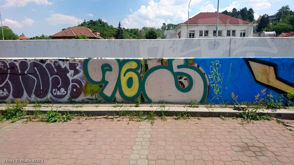 180526_PB-GN_05