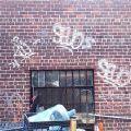 1806-07_NYC_Queens_01