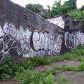 1806_Bronx_STREET_002