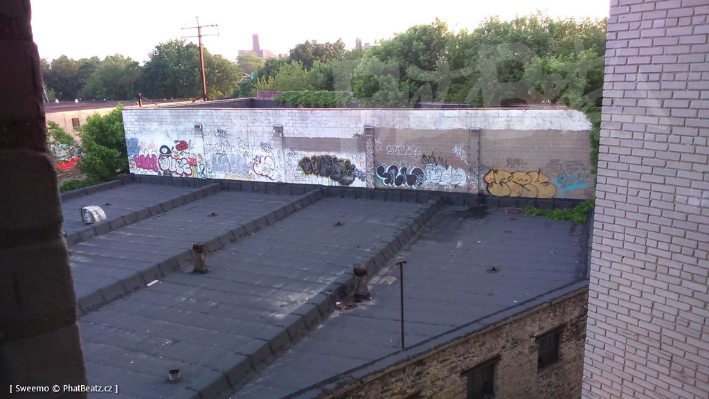 1806_Bronx_STREET_004