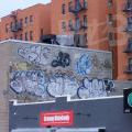 1806_Bronx_STREET_006