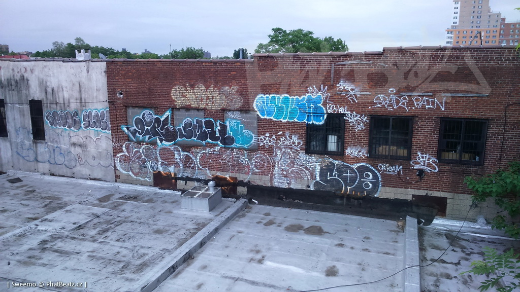 1806_Bronx_STREET_007