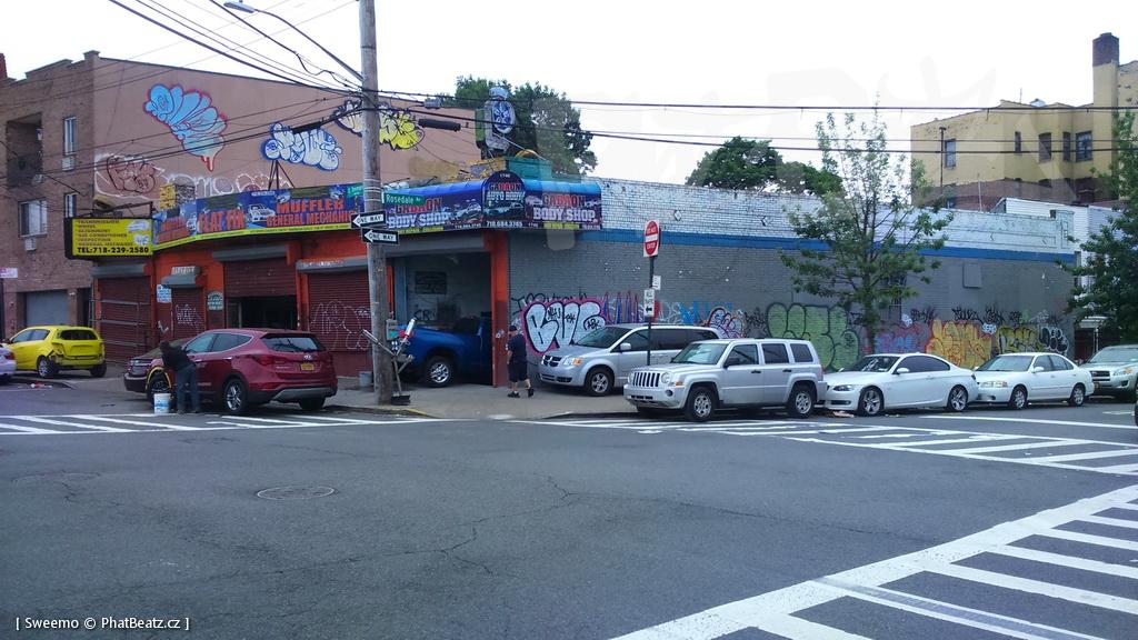 1806_Bronx_STREET_012