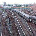 1806_Bronx_STREET_017