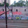 1806_Bronx_STREET_019