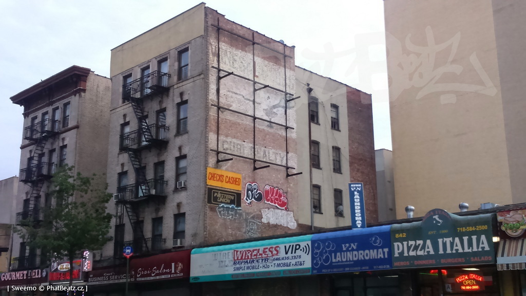 1806_Bronx_STREET_020