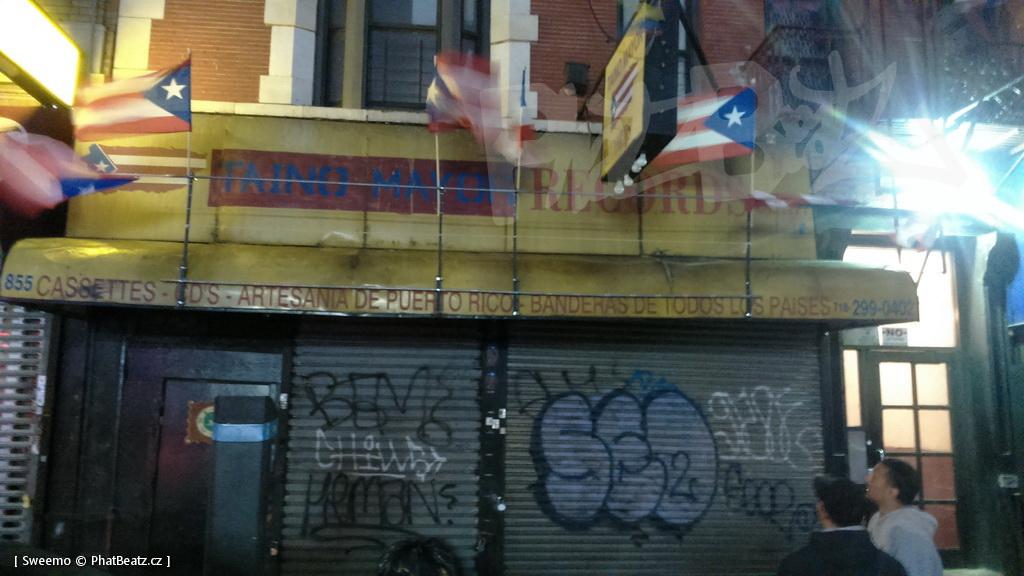 1806_Bronx_STREET_023