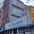1806_Bronx_STREET_025