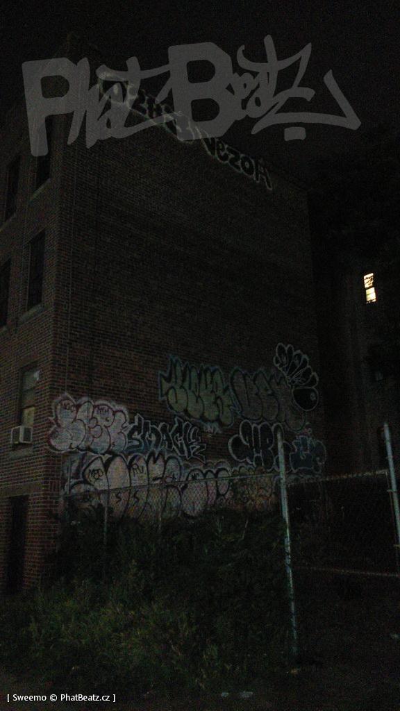 1806_Bronx_STREET_029
